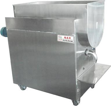 供应搅拌式酱类电动灌装机